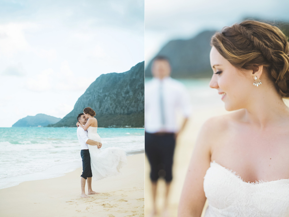 Hawaii destination beach Wedding Photographer_220.jpg