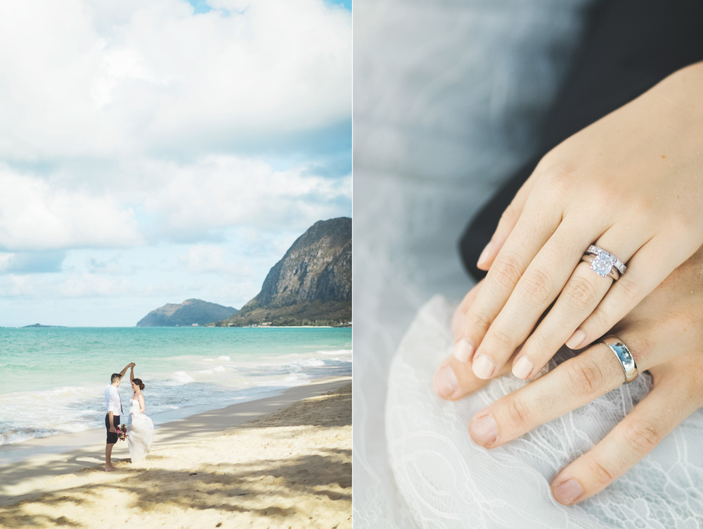 Hawaii destination beach Wedding Photographer_221.jpg