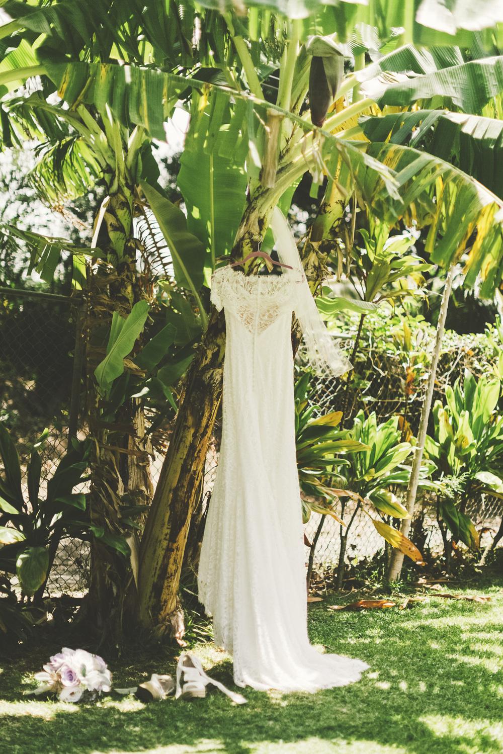 Hawaii destination beach Wedding Photographer_265.jpg