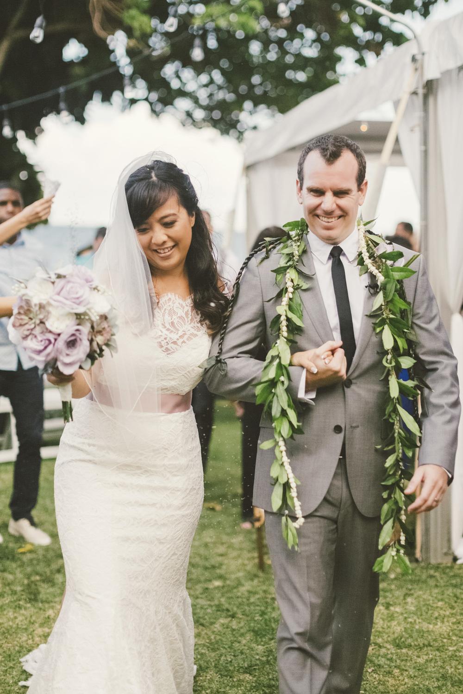 Hawaii destination beach Wedding Photographer_239.jpg