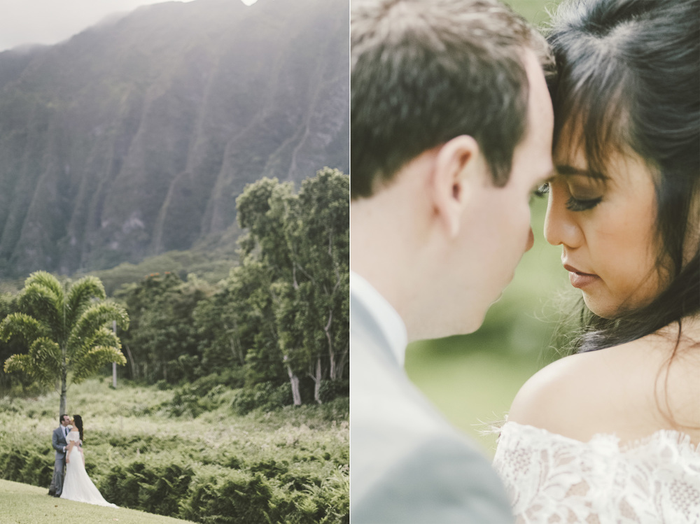Hawaii destination beach Wedding Photographer_166 copy.jpg