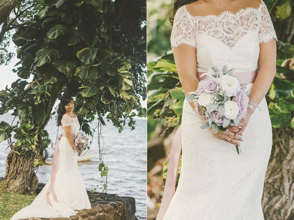 Hawaii destination beach Wedding Photographer_253 copy.jpg
