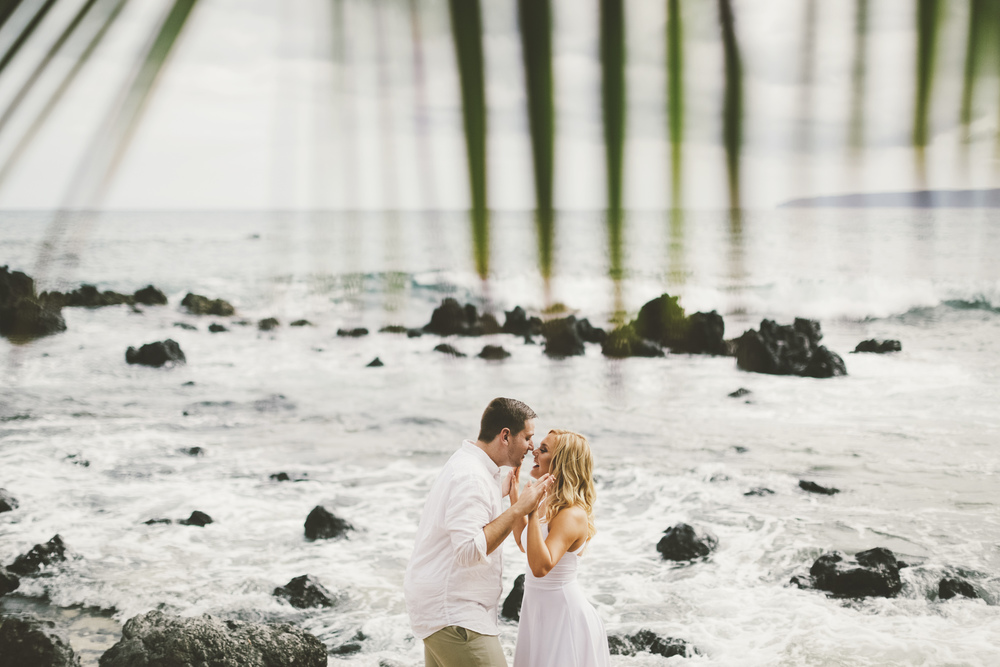 AngieDiaz_MauiPhotographer008Smaller.JPG