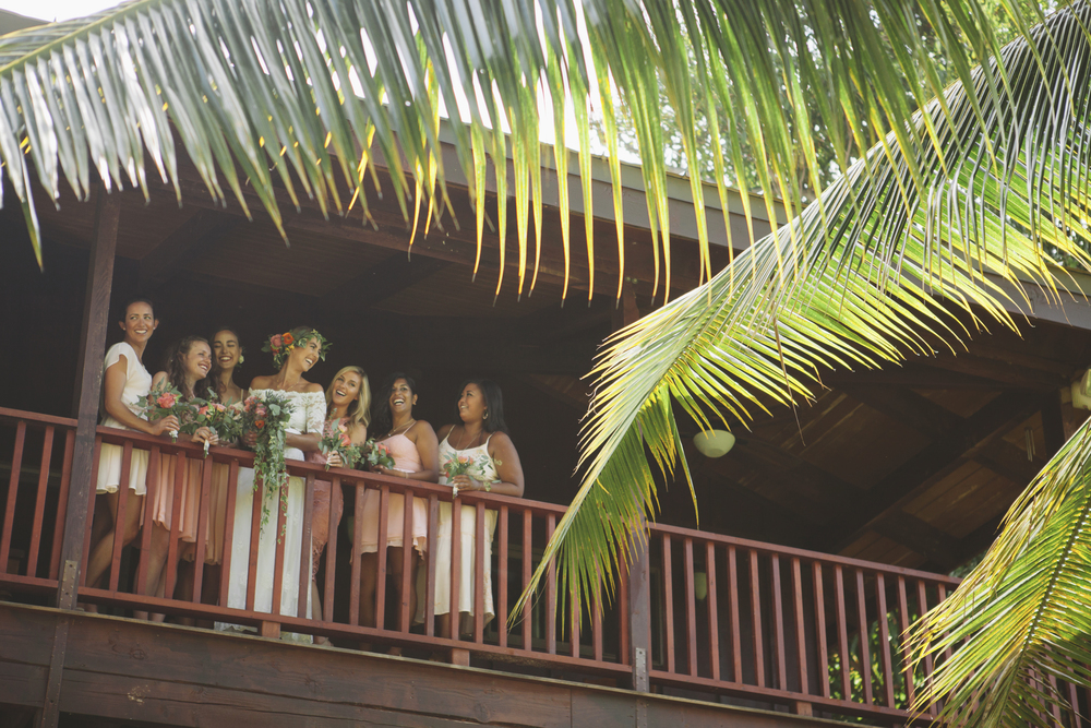 angie-diaz-photography-oahu-hawaii-wedding-tradewinds-ranch-21.jpg