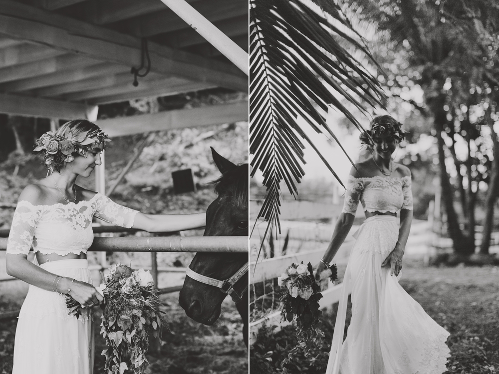angie-diaz-photography-oahu-hawaii-wedding-tradewinds-ranch-78.jpg