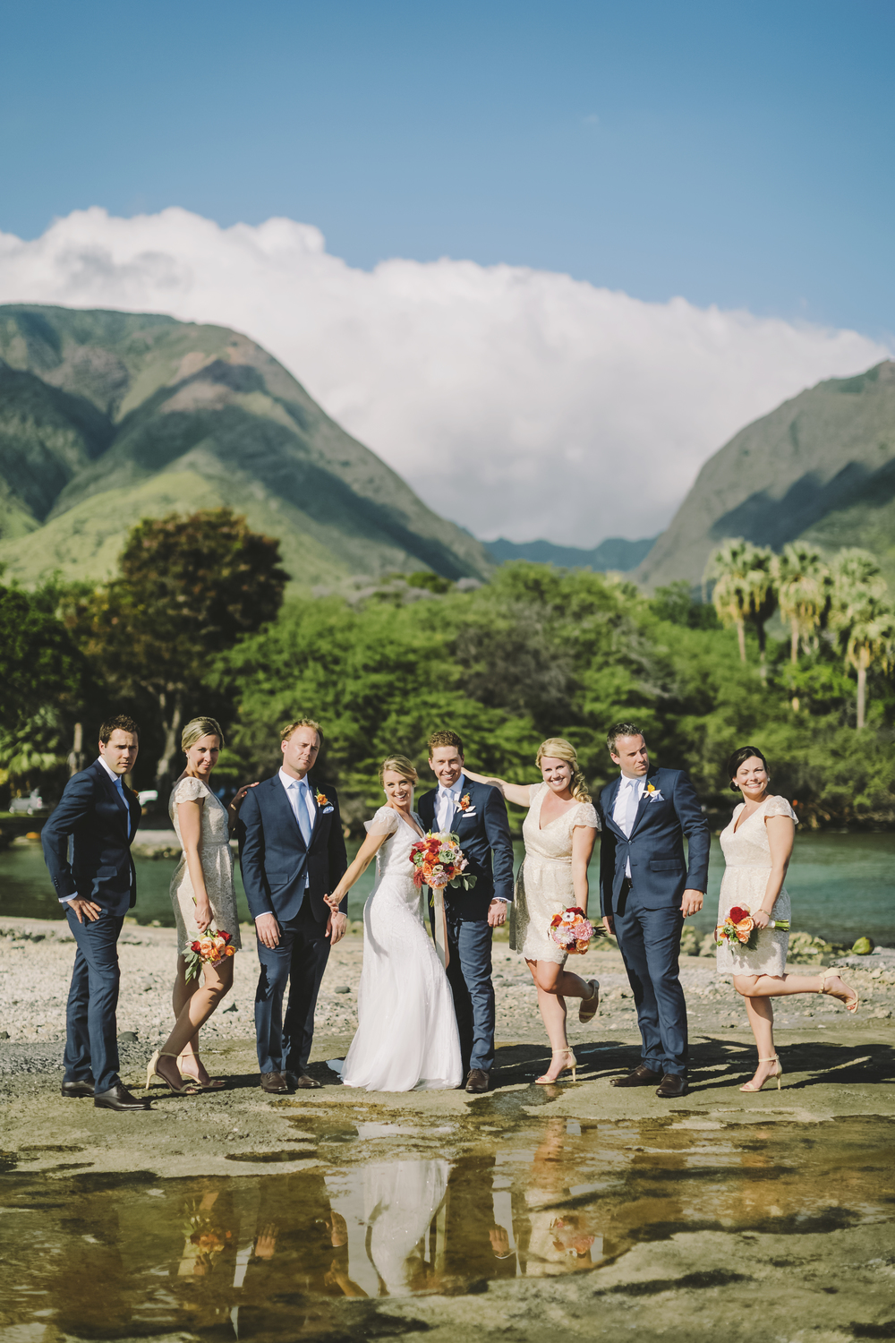 angie-diaz-photography-maui-wedding-mel-matt-56.jpeg