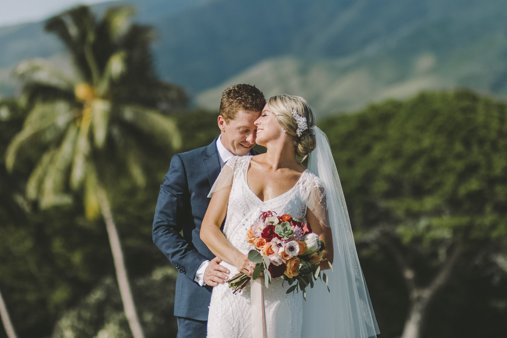 angie-diaz-photography-maui-wedding-mel-matt-69.jpeg
