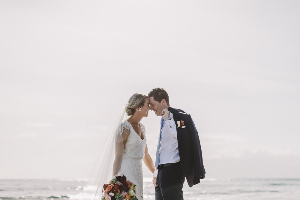 angie-diaz-photography-maui-wedding-mel-matt-76.jpeg