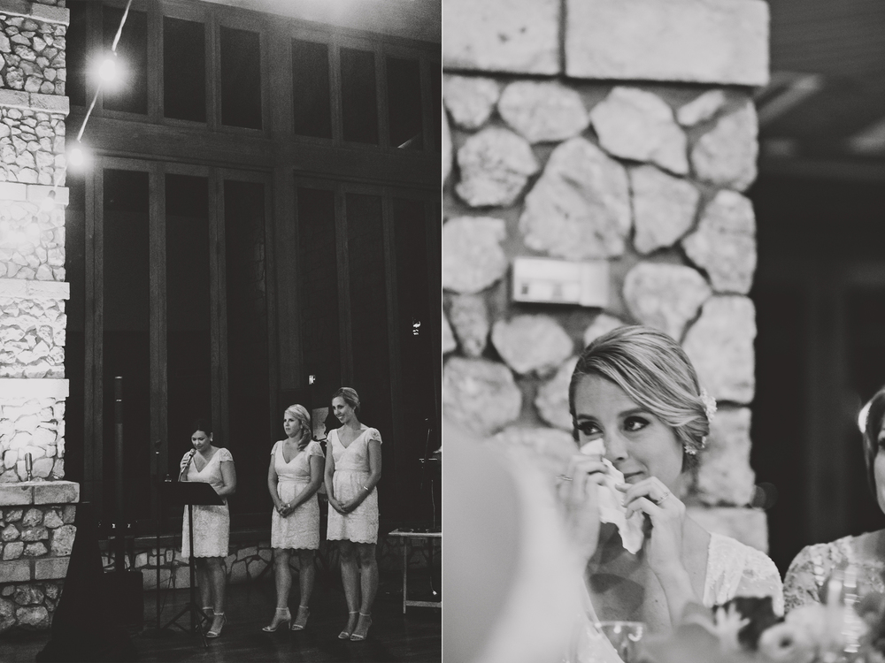 angie-diaz-photography-maui-wedding-mel-matt-104.jpg