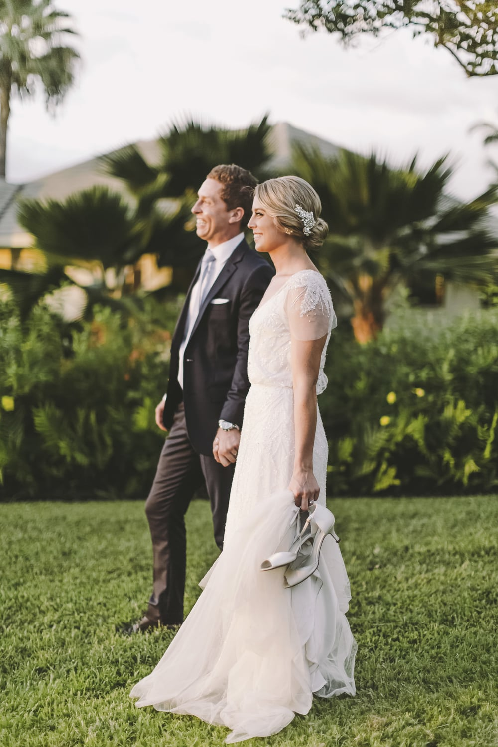 Maui hawaii photographer wedding inspiration_19.jpg