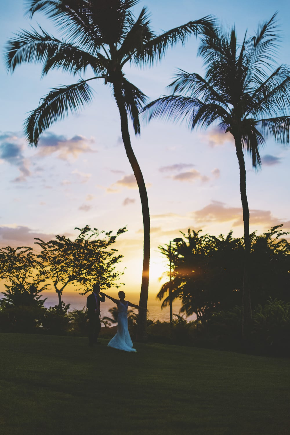 Maui hawaii photographer wedding inspiration_21.jpg