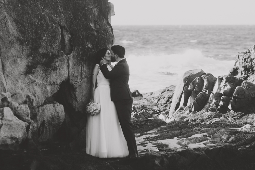 angie-diaz-photography-maui-wedding-ironwoods-beach-43.jpg