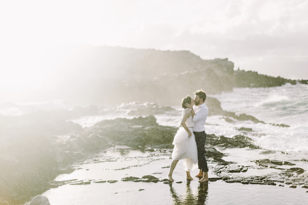 angie-diaz-photography-maui-wedding-ironwoods-beach-60.jpg