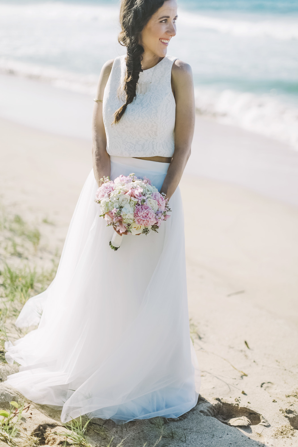 Maui hawaii photographer wedding inspiration_6.jpg