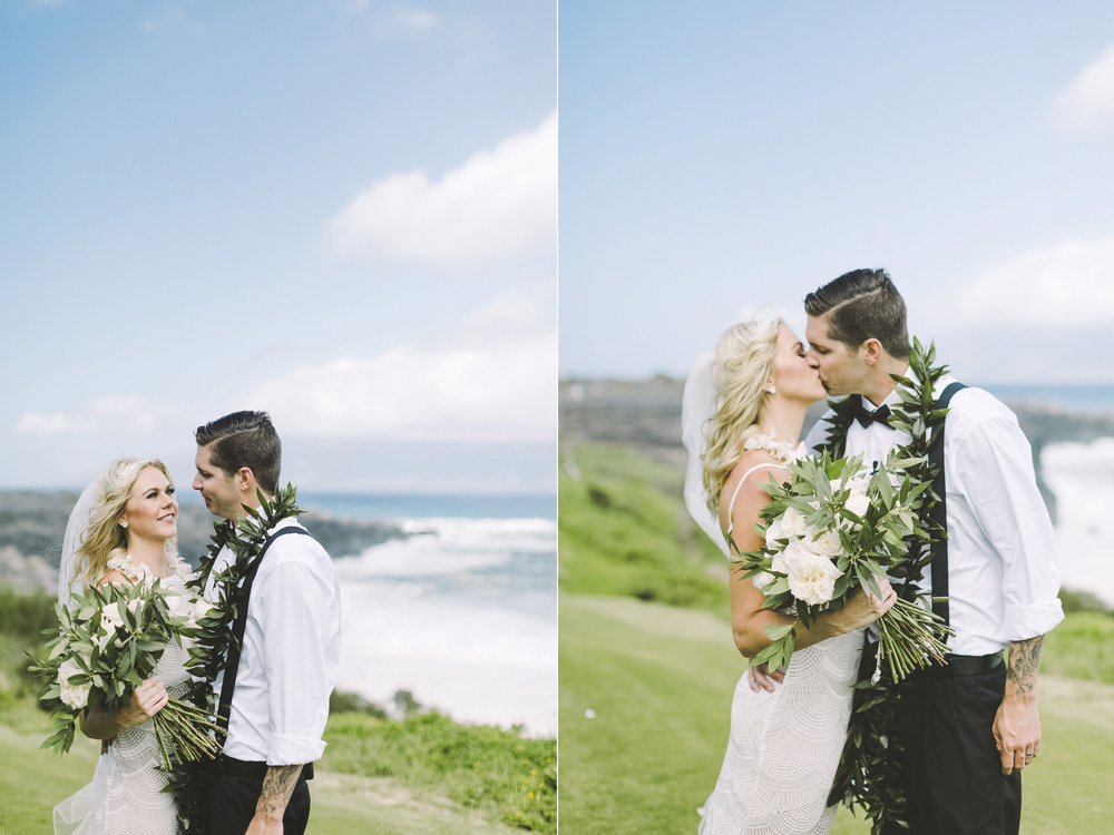 angie-diaz-photography-hawaii-wedding-37.jpg