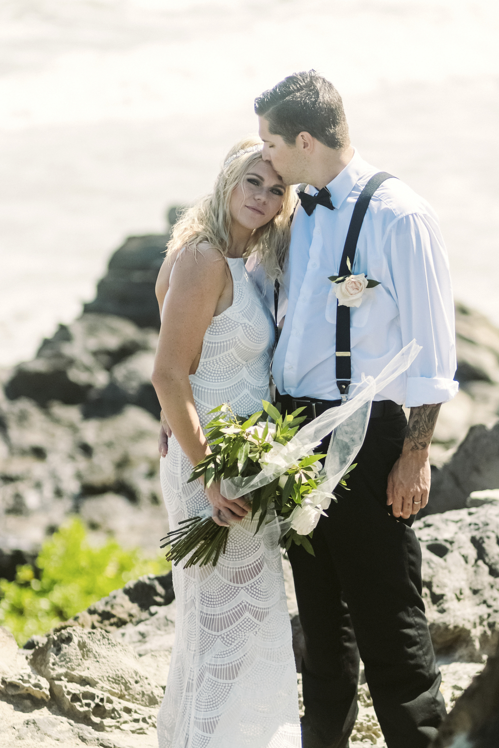 angie-diaz-photography-hawaii-wedding-53.jpg
