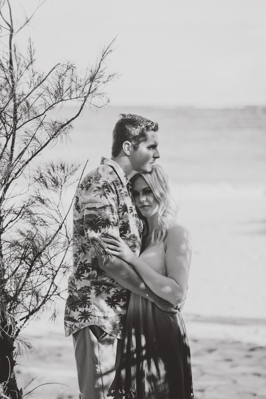 Maui hawaii photographer engagement inspiration.jpg