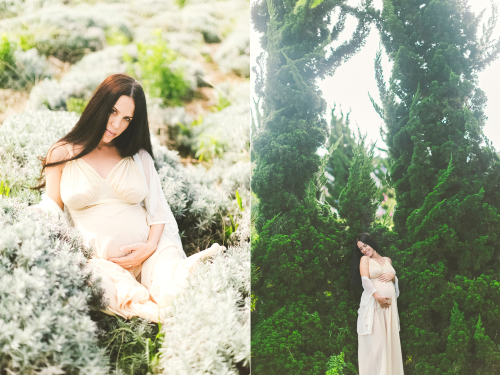 angie-diaz-photography-maui-maternity-twins-27.jpg