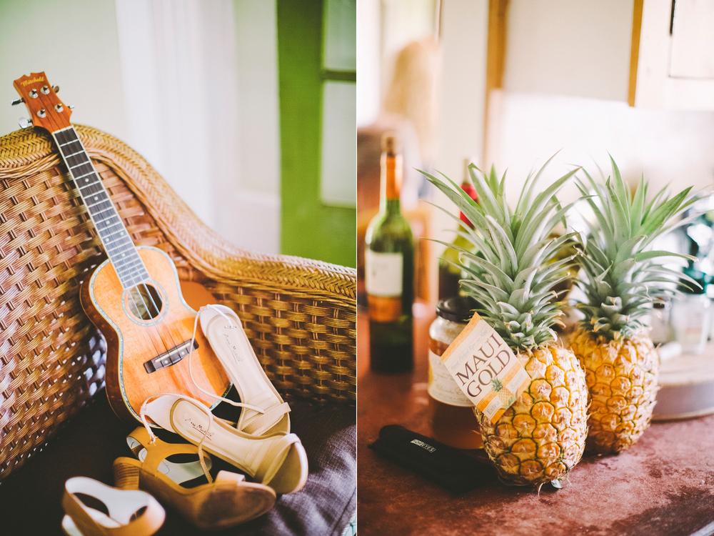 angie-diaz-photography-maui-wedding-8.jpg