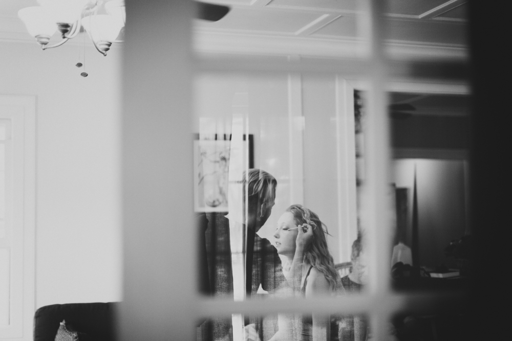 angie-diaz-photography-maui-wedding-9.jpg