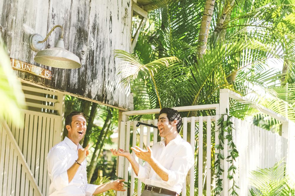 angie-diaz-photography-maui-wedding-18.jpg