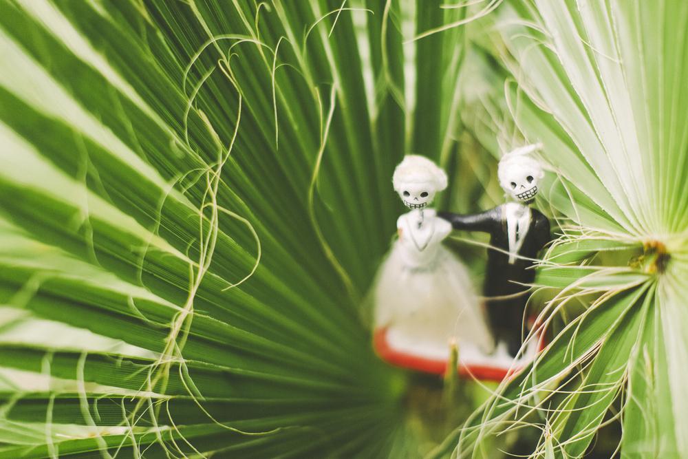 angie-diaz-photography-maui-wedding-21.jpg