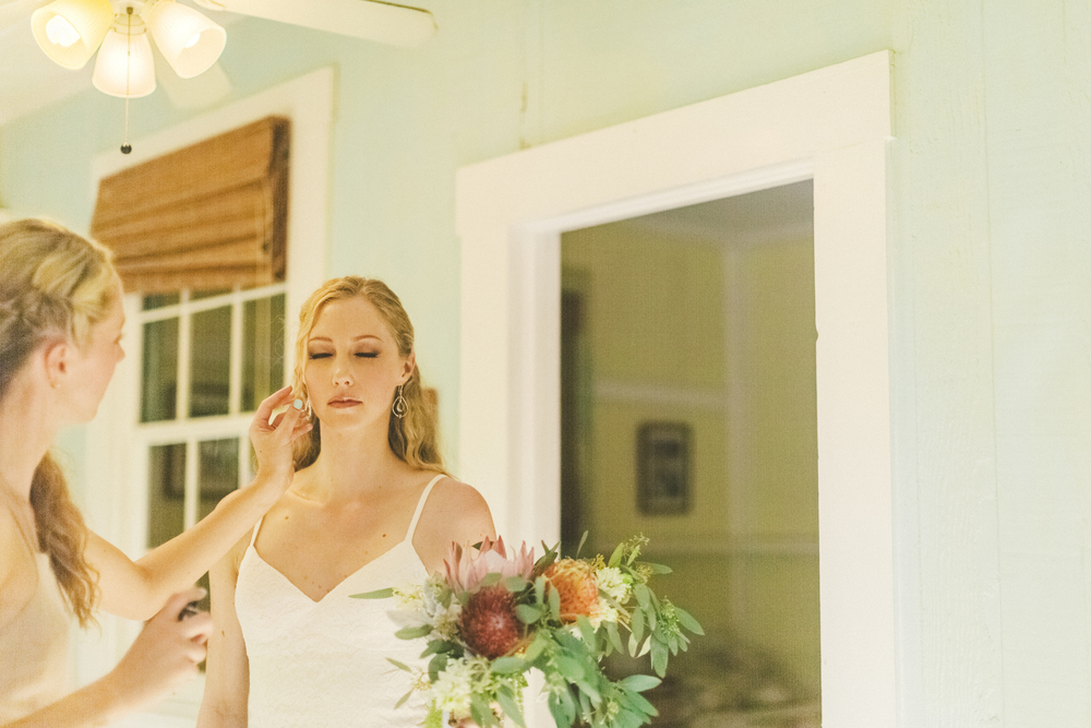 angie-diaz-photography-maui-wedding-28.jpg