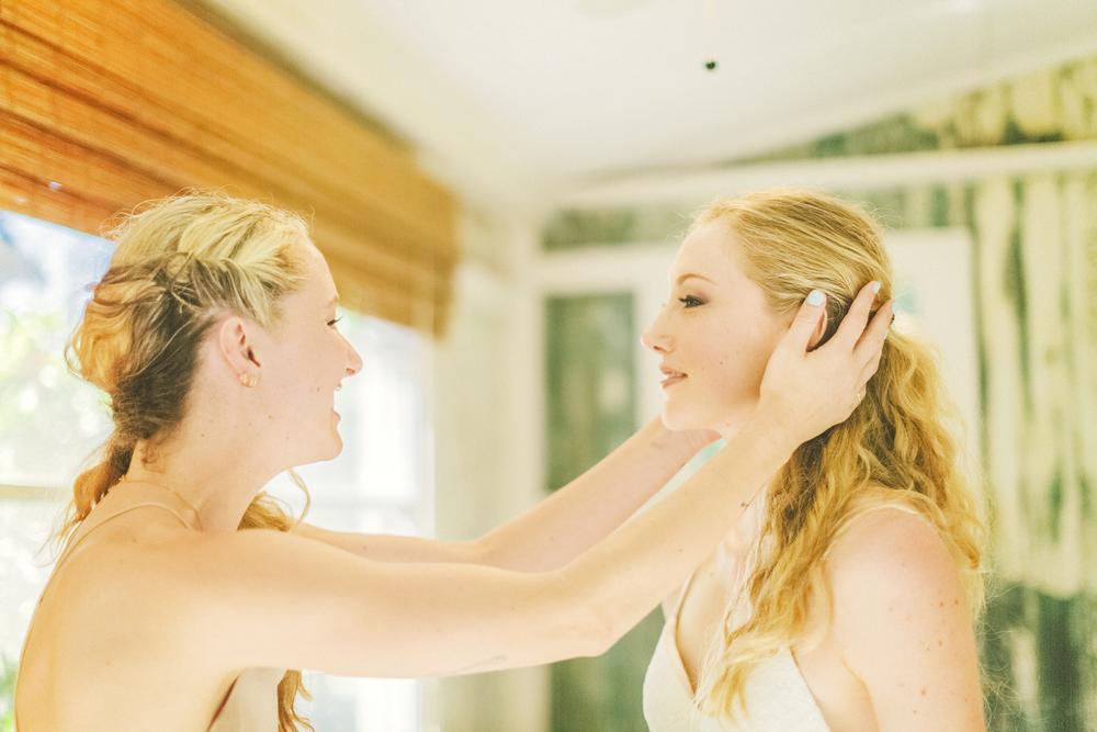 angie-diaz-photography-maui-wedding-29.jpg