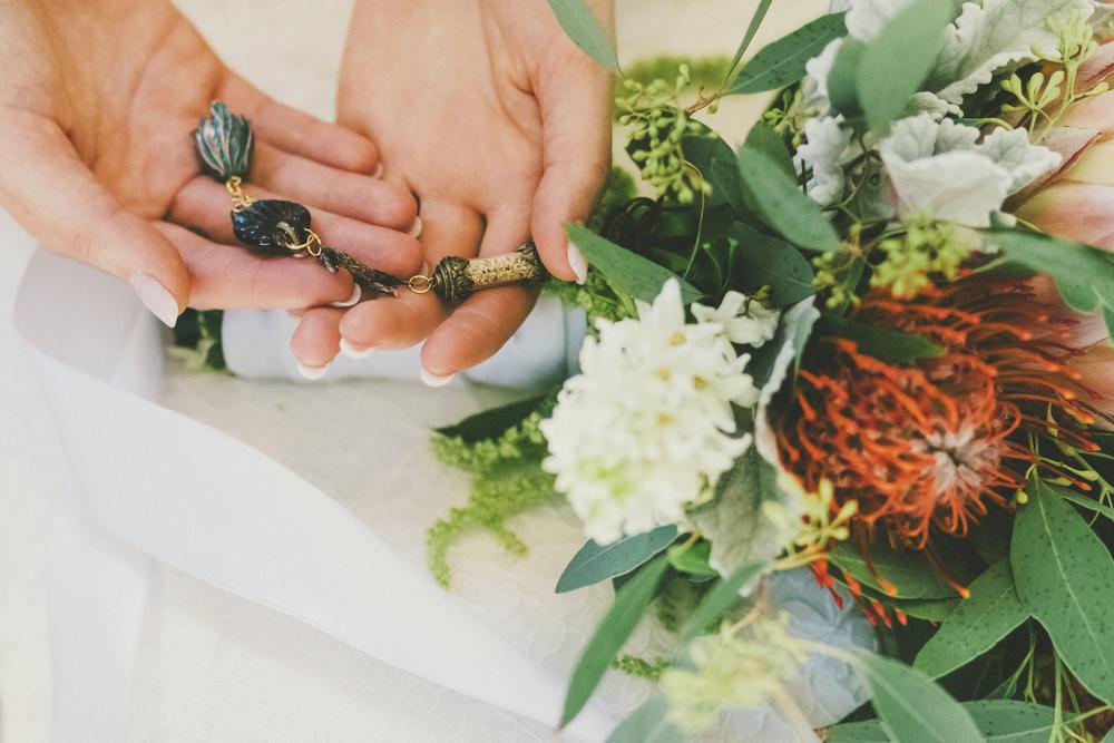 angie-diaz-photography-maui-wedding-31.jpg