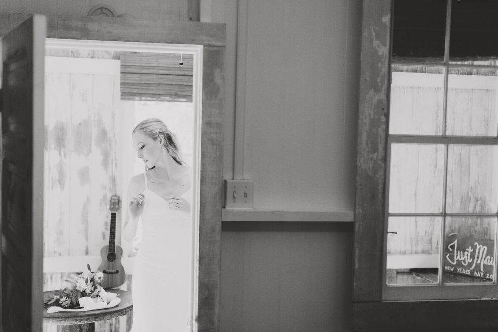 angie-diaz-photography-maui-wedding-34.jpg