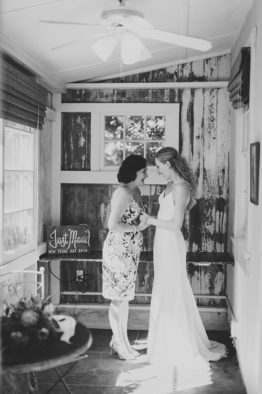 angie-diaz-photography-maui-wedding-36.jpg