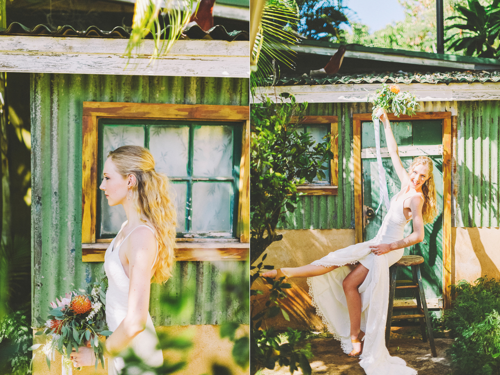angie-diaz-photography-maui-wedding-42.jpg