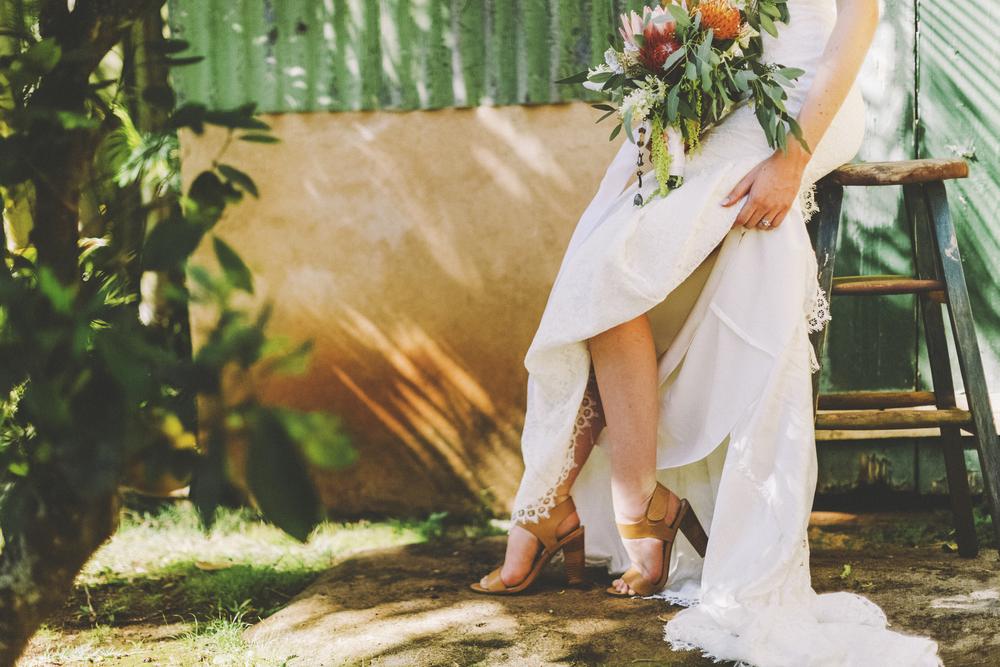 angie-diaz-photography-maui-wedding-43.jpg