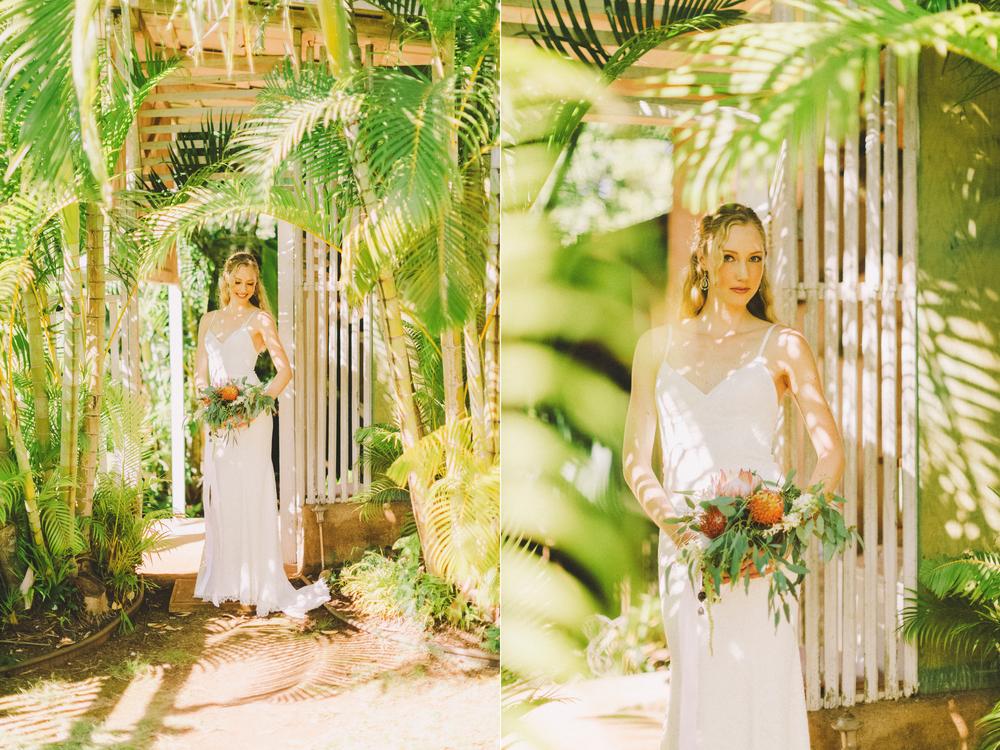 angie-diaz-photography-maui-wedding-44.jpg