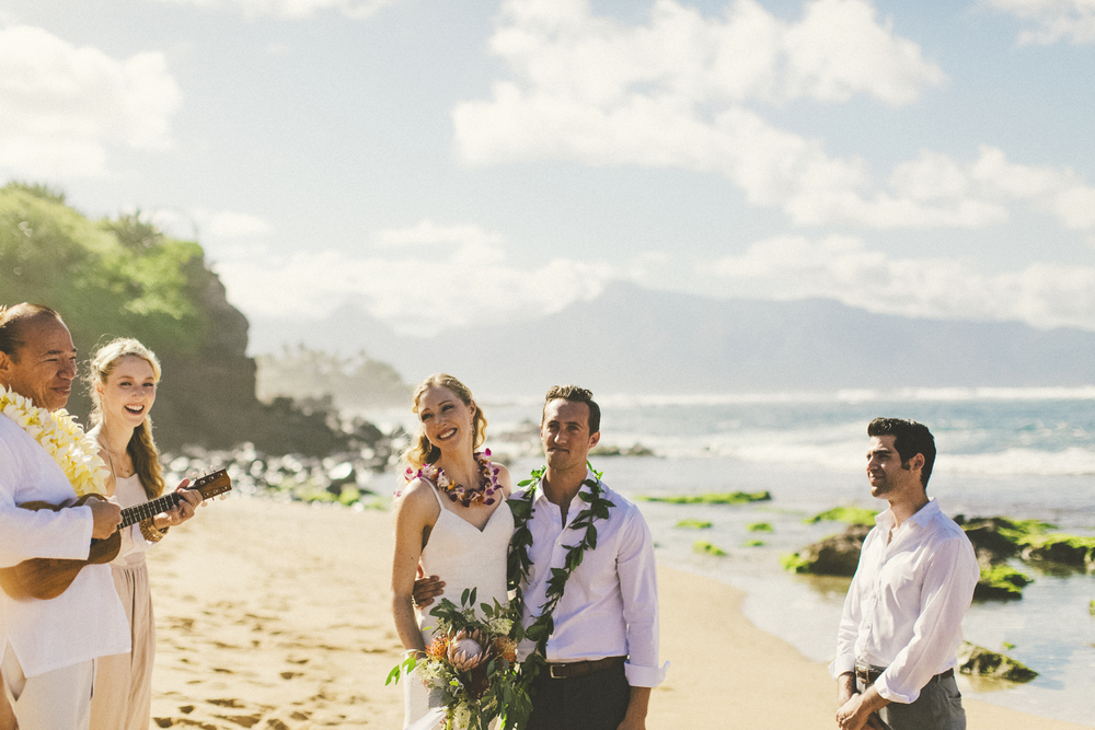 angie-diaz-photography-maui-wedding-51.jpg