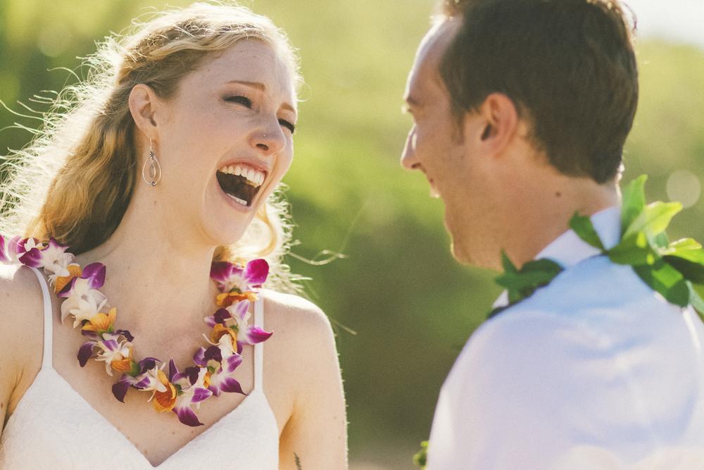 angie-diaz-photography-maui-wedding-53.jpg