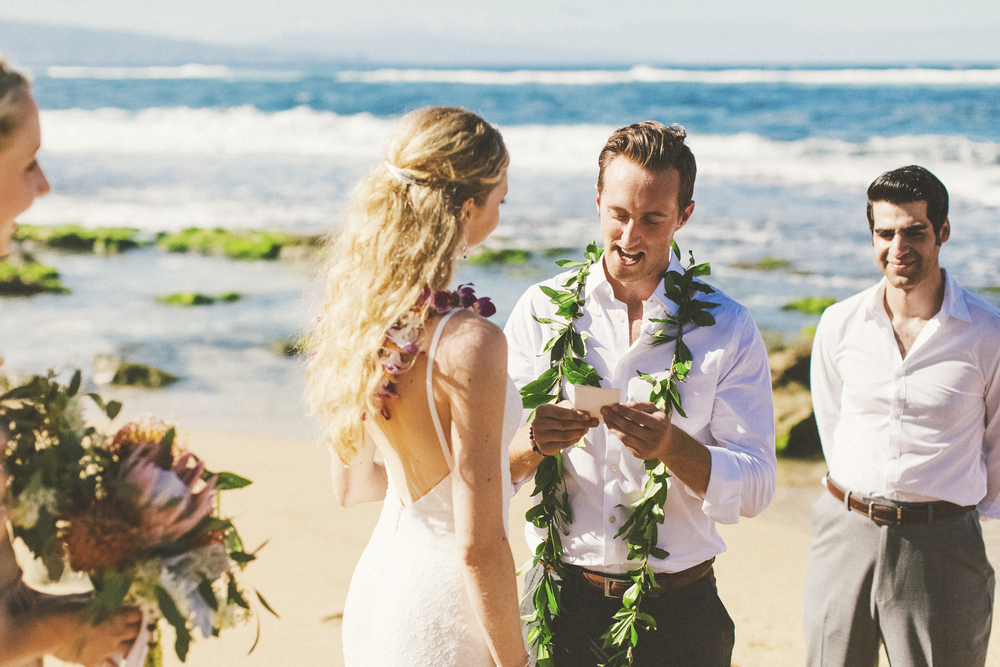 angie-diaz-photography-maui-wedding-54.jpg