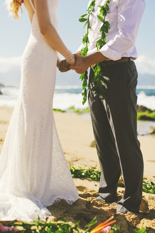 angie-diaz-photography-maui-wedding-56.jpg