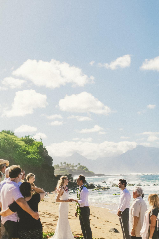 angie-diaz-photography-maui-wedding-59.jpg