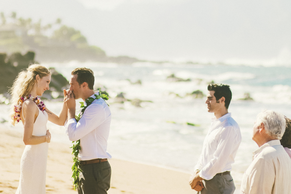 angie-diaz-photography-maui-wedding-61.jpg