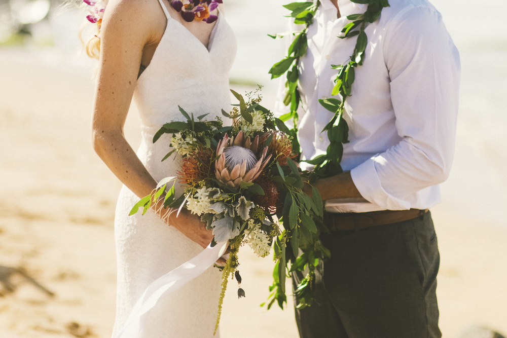 angie-diaz-photography-maui-wedding-62.jpg