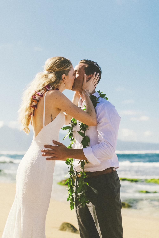angie-diaz-photography-maui-wedding-64.jpg