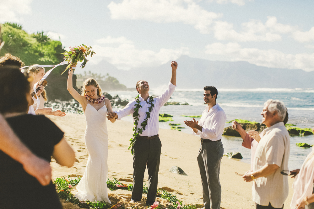 angie-diaz-photography-maui-wedding-65.jpg