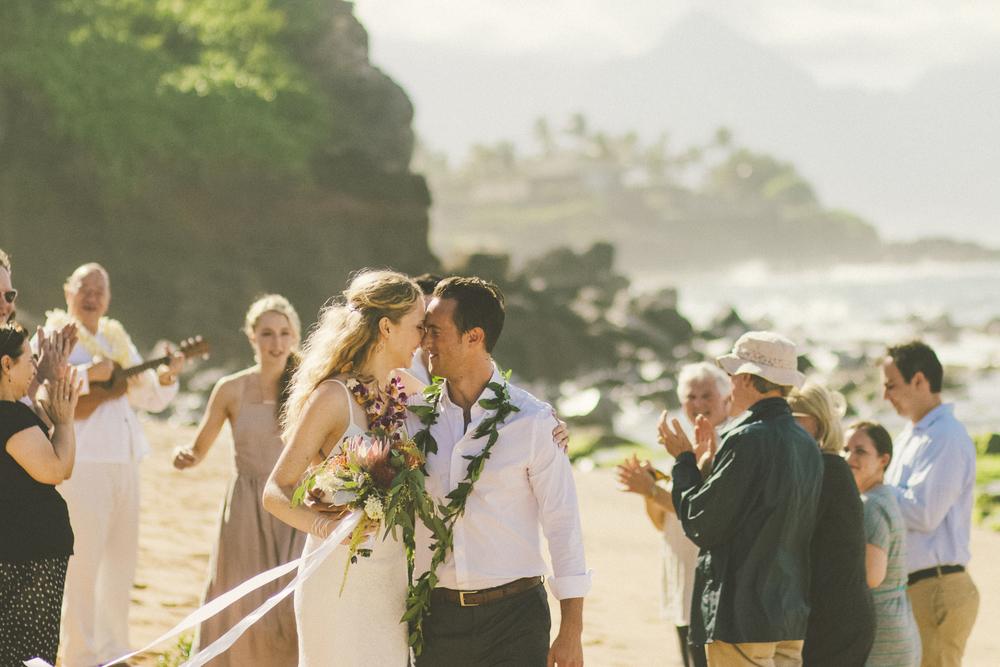 angie-diaz-photography-maui-wedding-66.jpg