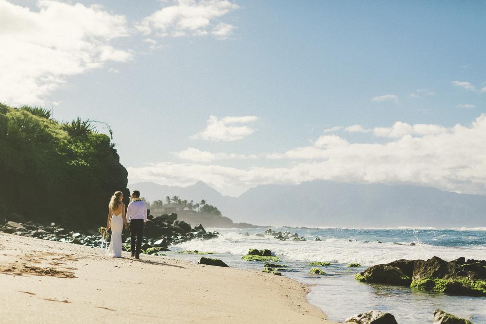 angie-diaz-photography-maui-wedding-68.jpg
