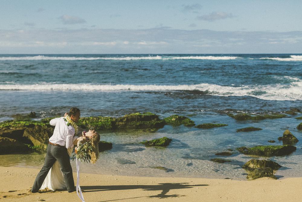 angie-diaz-photography-maui-wedding-69.jpg