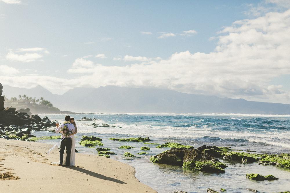 angie-diaz-photography-maui-wedding-72.jpg