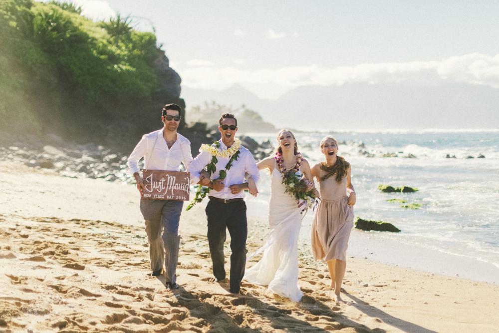angie-diaz-photography-maui-wedding-74.jpg