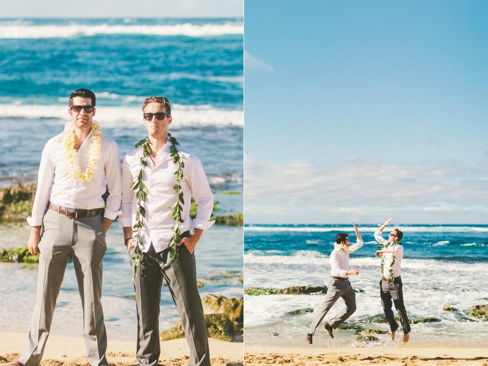 angie-diaz-photography-maui-wedding-75.jpg