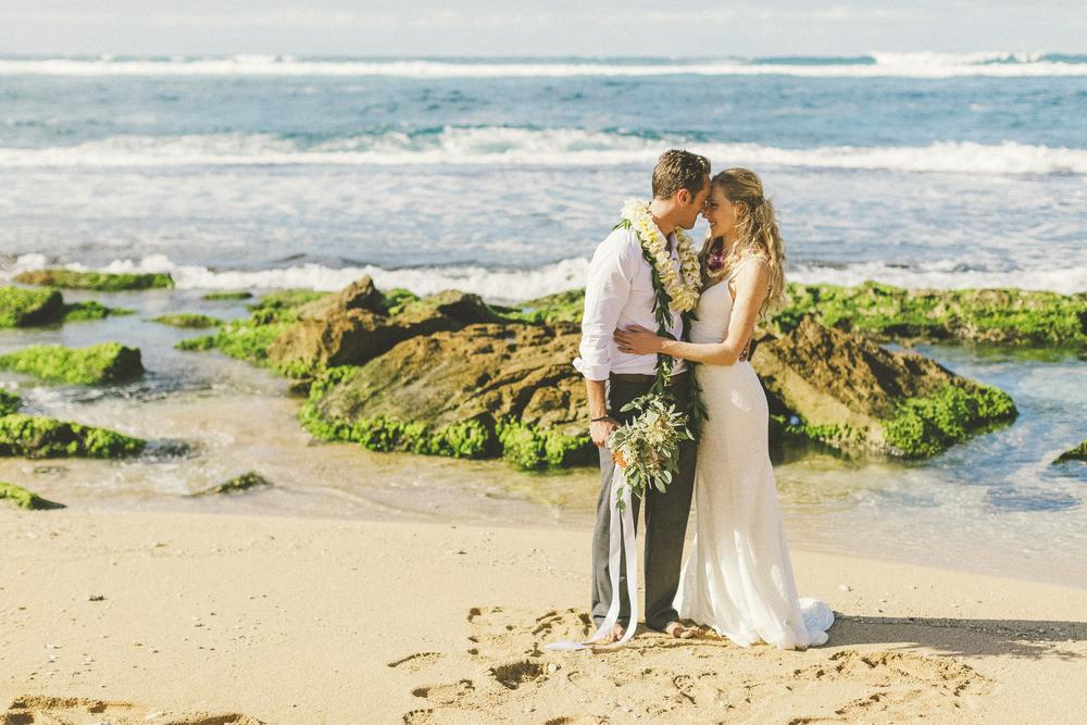 angie-diaz-photography-maui-wedding-79.jpg